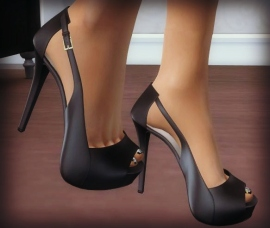 ca shoe